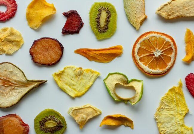 Sedem živil za naravno čiščenje jeter, jejte jih čim pogosteje