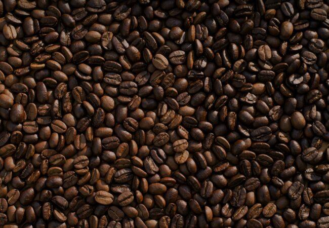 Kava kot budilka, kava kot začimba, kava za lepše vrtnice. Poznate vse kavne skrivnosti?