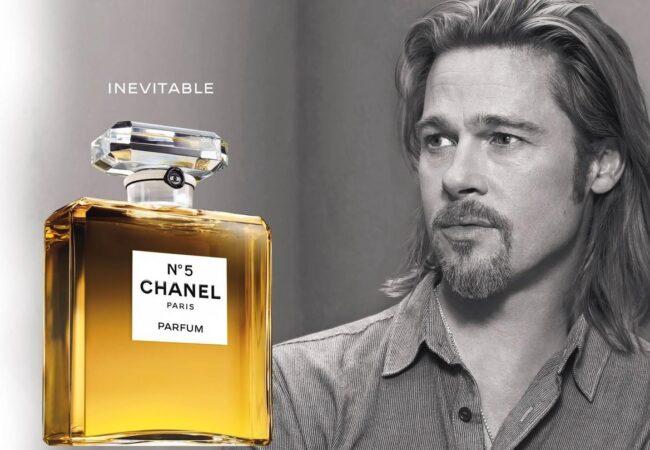 Najbolje prodajani parfum, prvi s kombinacijo naravnih in sintetičnih sestavin danes praznuje 100 let