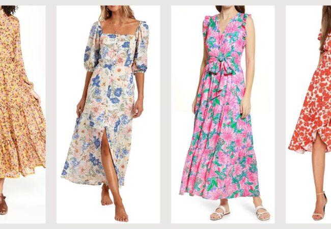 Pomladna moda, kompromis med udobjem in eleganco
