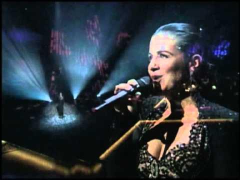 Naši najmanjši in največji pevki na Eurosongu
