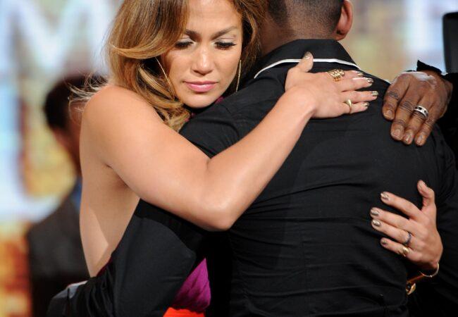 Jennifer Lopez je bivšemu zaročencu dala novo priložnost