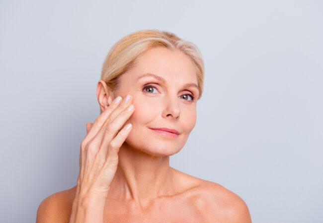 Privoščite svoji koži najboljšo večerno nego